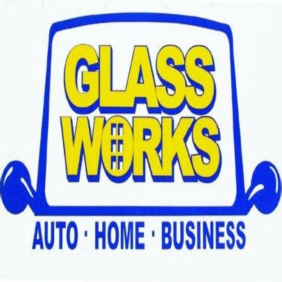 Mels Auto Glass Auto glass Repair and Replacements